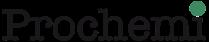 PROCHEMI