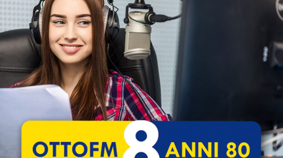 prochemi-network-radio-ottofm-2-new