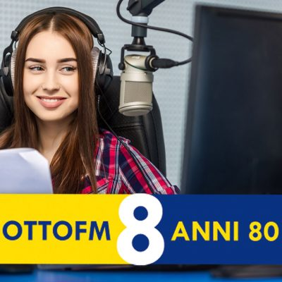 prochemi-network-radio-ottofm-2-new