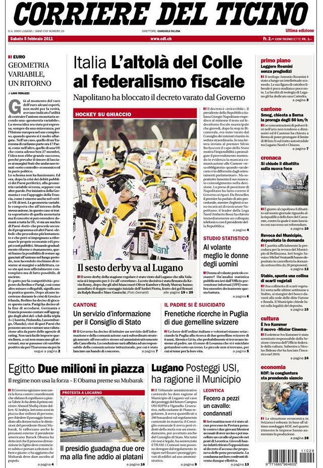 prochemi-network-corriere-ticino_new-2