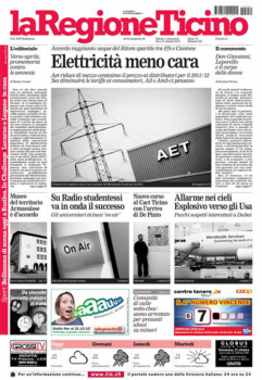 prochemi-network-editoria-la-regione-del-ticino