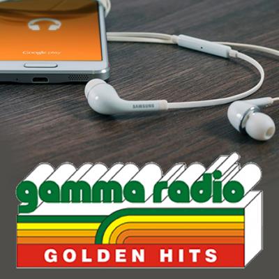 prochemi-network-gamma-radio