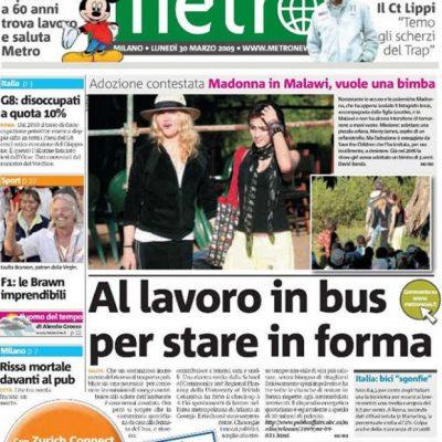 prochemi-network-metro_600X928_new_2