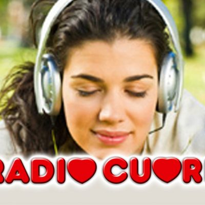prochemi-network-radio-cuore-2-new
