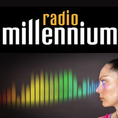 prochemi-network-radio-millenium-new-2