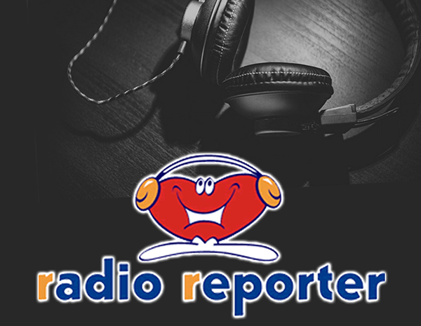 prochemi-network-radio-reporter