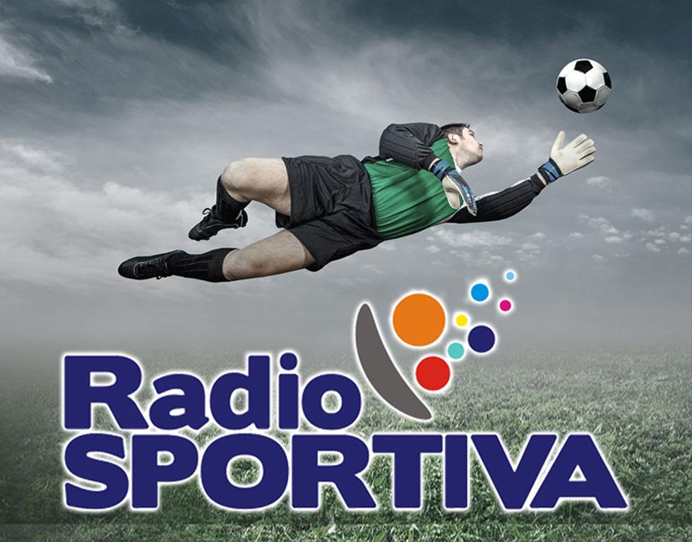 prochemi-network-radio-sportiva-new_2