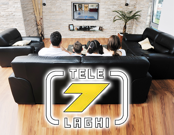 prochemi-network-radio-tele-7-laghi