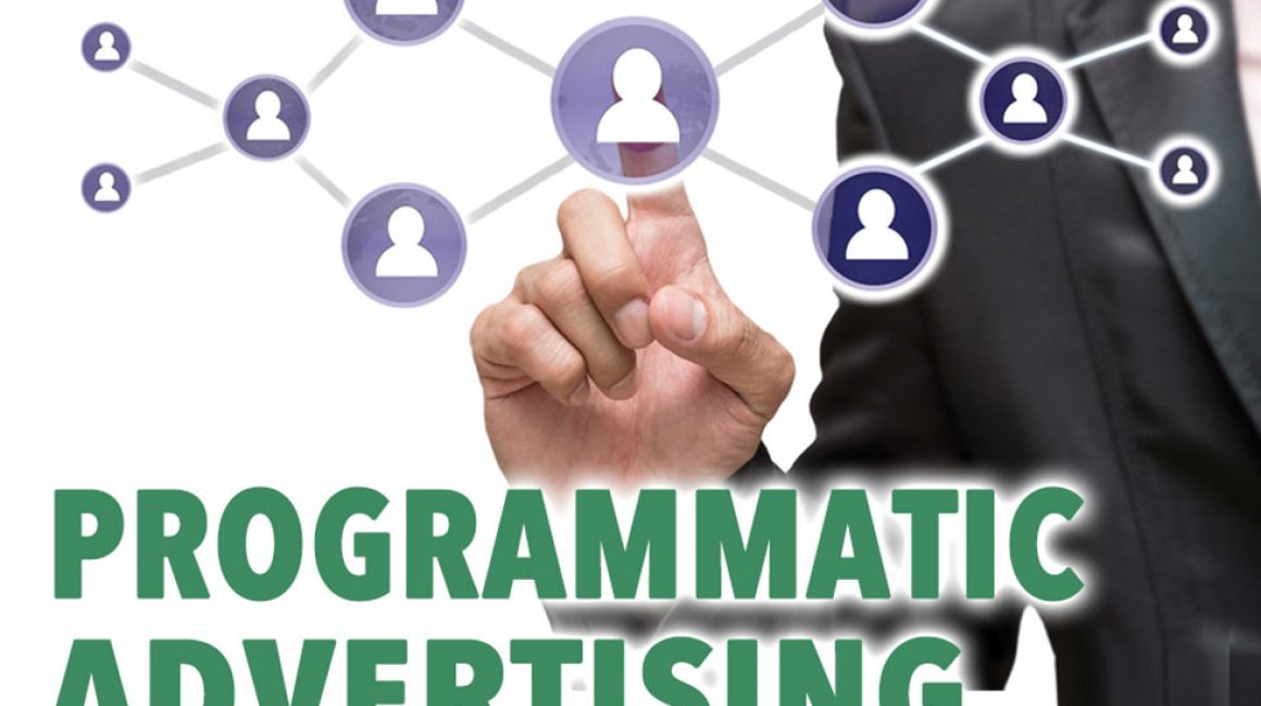 prochemi-network-digital-programmatic-advertising