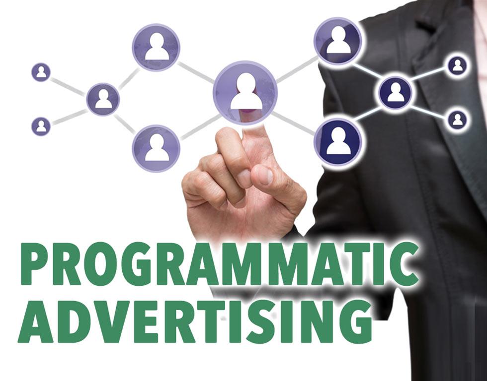 prochemi-network-digital-programmatic-advertising
