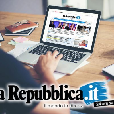 prochemi-networks-digital-RepubblicaIT