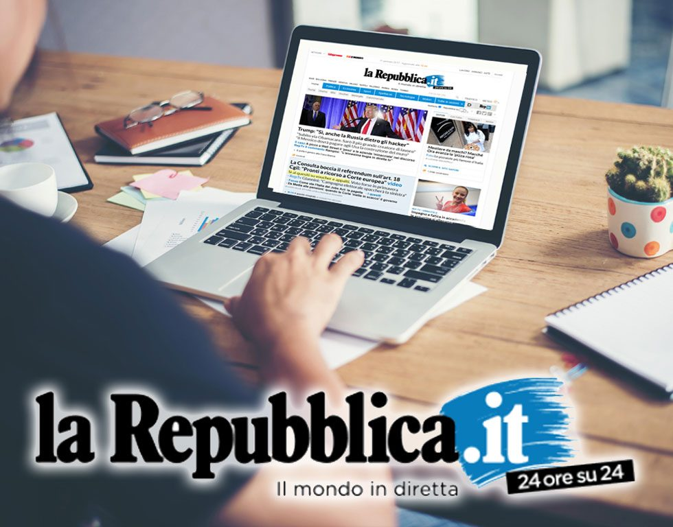 prochemi-networks-digital-RepubblicaIT