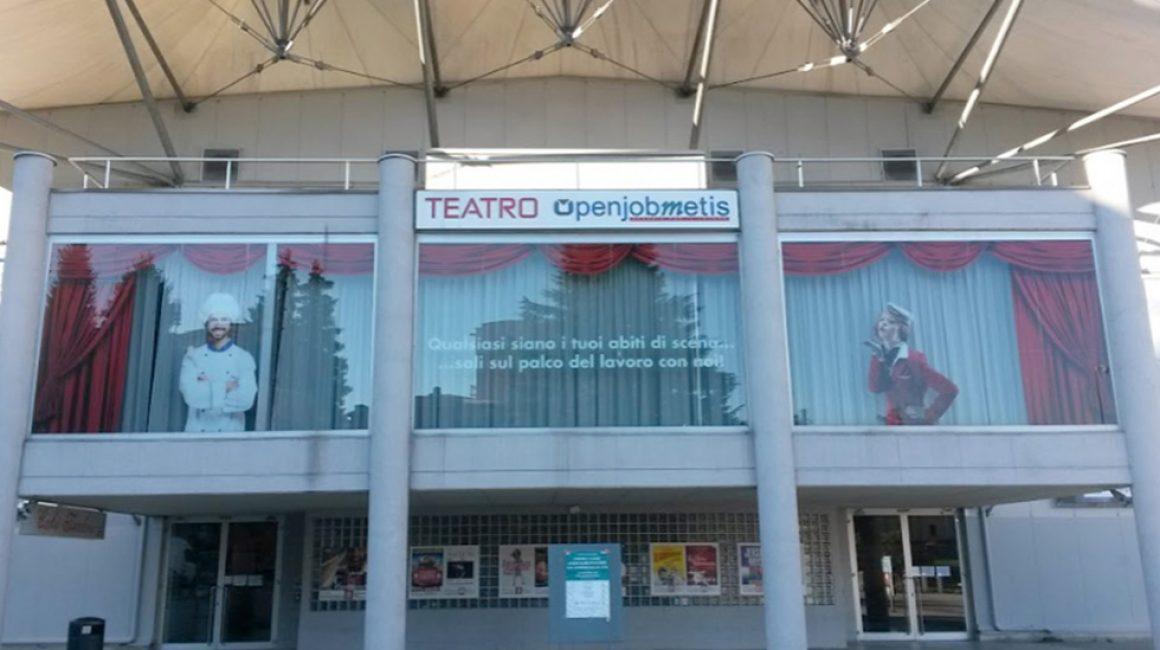 prochemi-teatro-varese