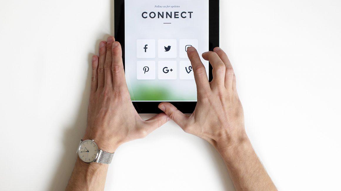 prochemi-network-social-media