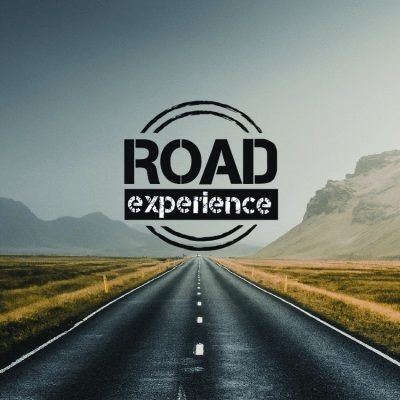 Road-Experience-Prochemi