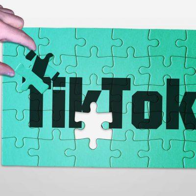 Tik Tok: cos'è e tipologie di account