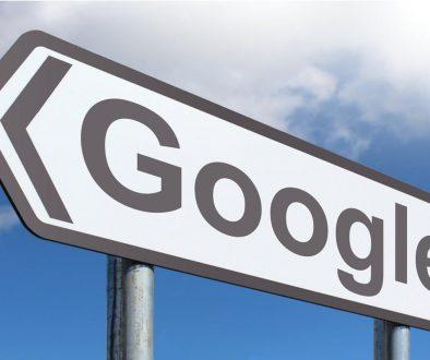 estensioni Google Ads