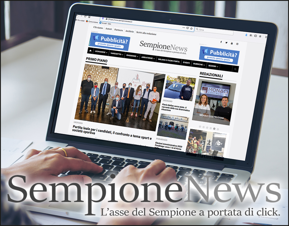 SempioneNews